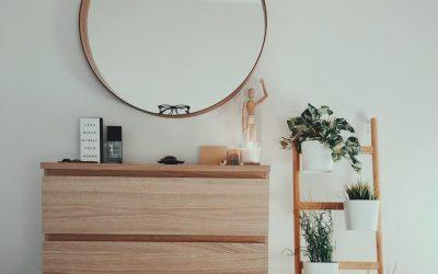 Hoe je de juiste klanten aantrekt – of niet